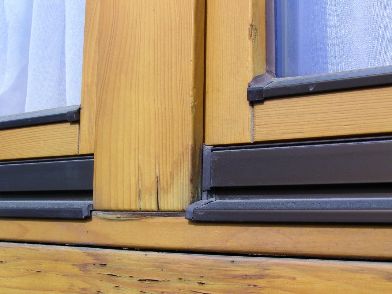 holzfenster pflege maler vogelmann