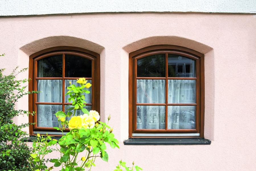 holzfenster pflege maler vogelmann. Black Bedroom Furniture Sets. Home Design Ideas